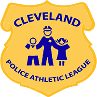 Cleveland Police Athletic League