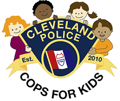 Cleveland Cops for Kids